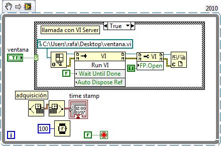 VI Server.png