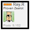 Ray.R.PNG