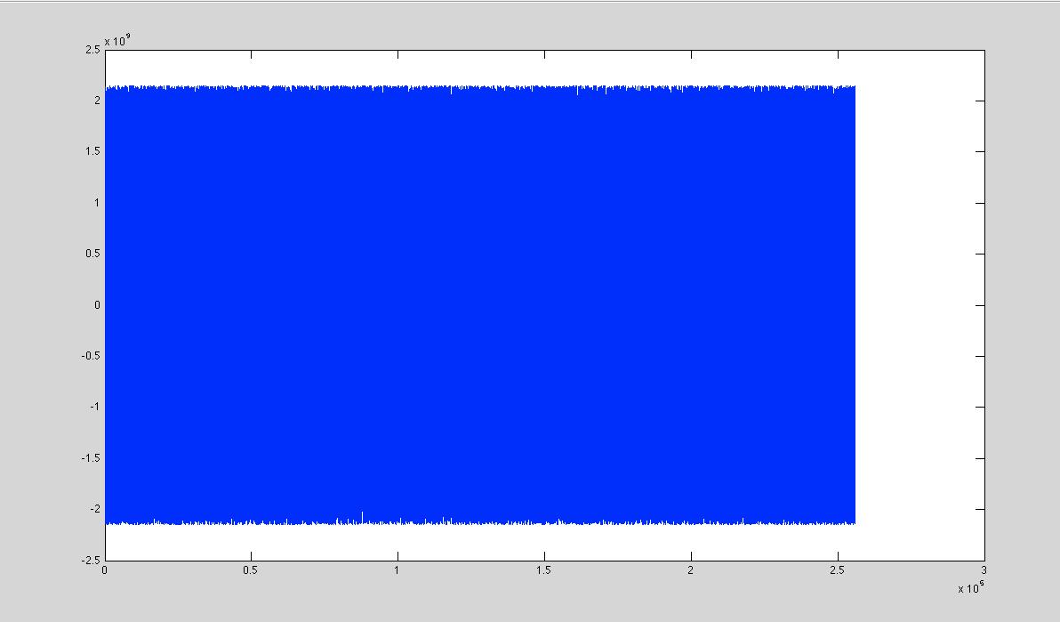 Screen Shot 2012-04-11 at 2.56.44 PM.png