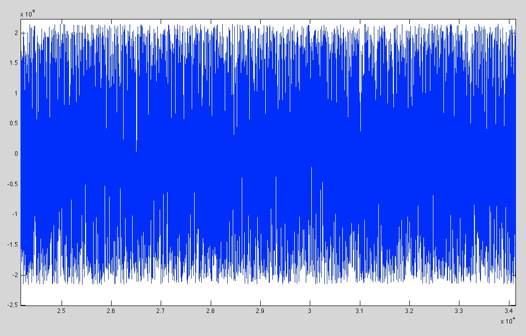 Screen Shot 2012-04-11 at 2.57.13 PM.png