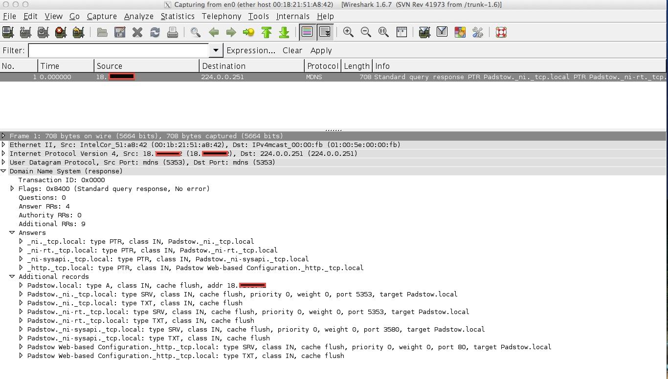 MSDN Capture.jpg