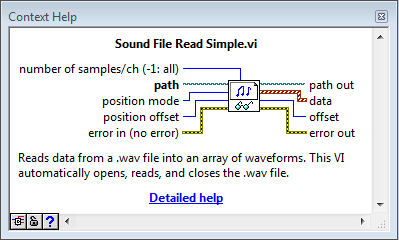Sound File Read Simple.png