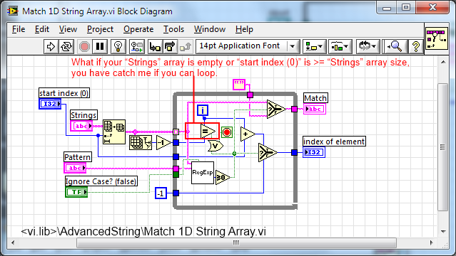 Match 1D string array.png