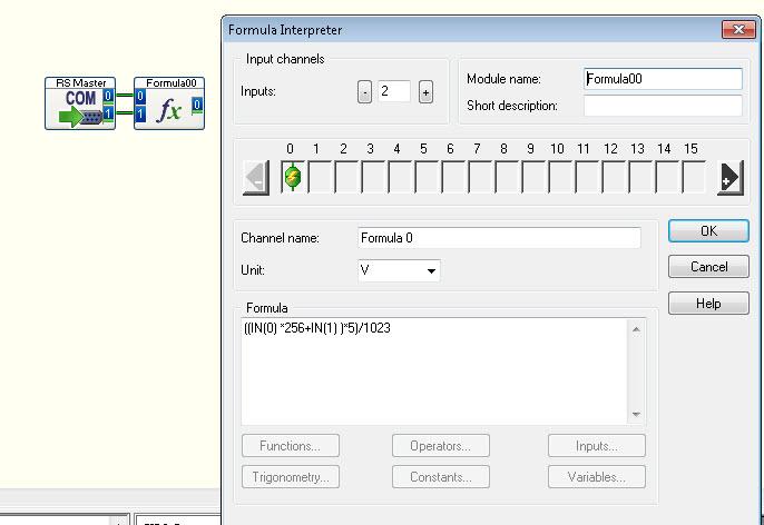 Printscreen0011.jpg