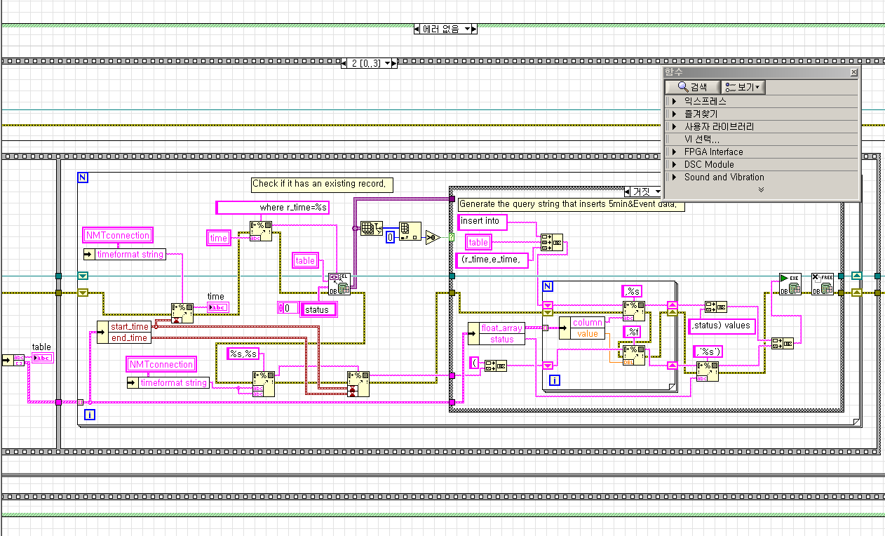 labview_concurrency.png