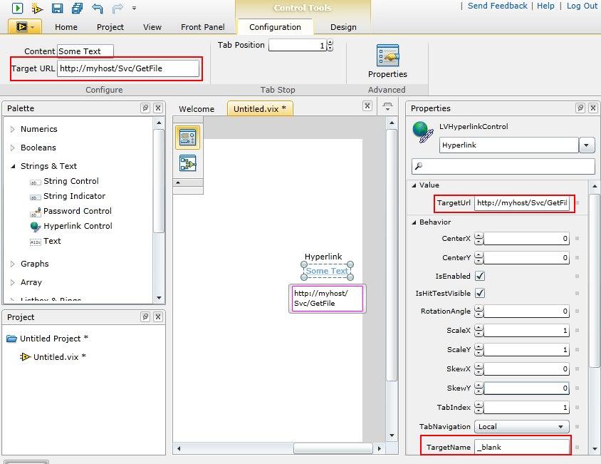 ConfigureHyperlink.jpg