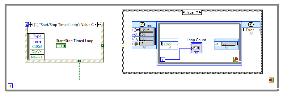 labview_event_test.png
