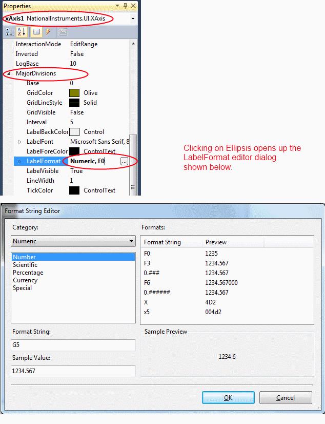 change label format2.png