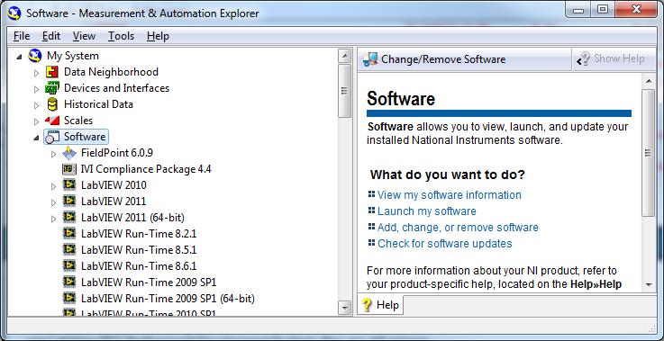 MAX_software.png