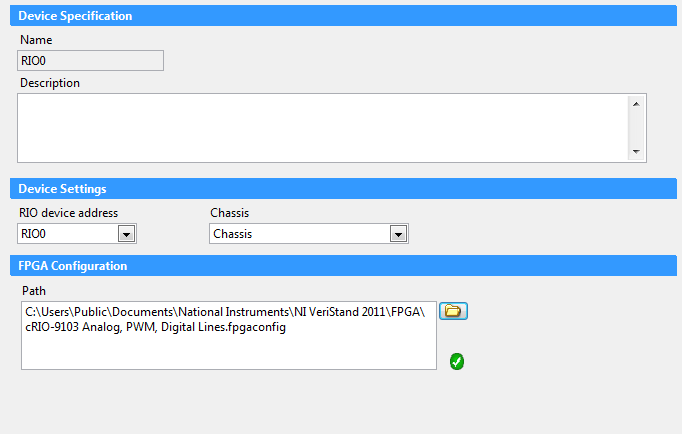 FPGA_Info.png