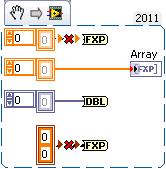 FXP-Conversion.png