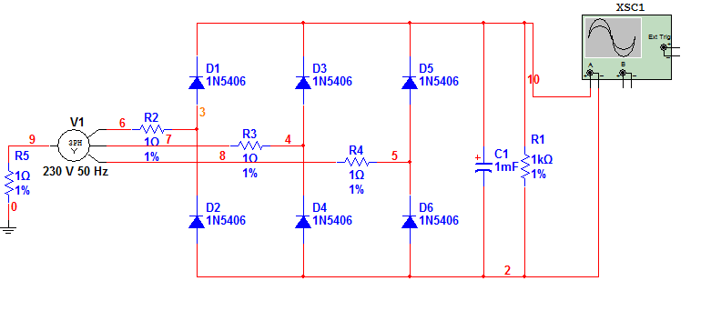 Ldr Light Sensor Tutorial also Bhel Report 62958025 additionally DIY Variable Bench Power Supply besides SchCD together with Does Laptop Charger Wastes Electric Current When Not Connected To The Laptop. on dc current transformer
