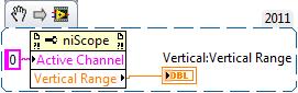 Vertical_Range.png