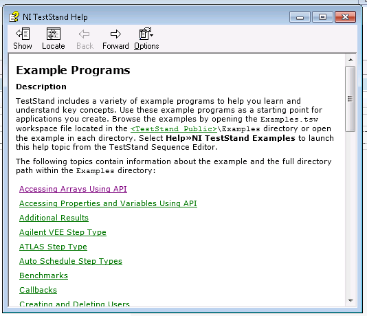 Example Programs.png
