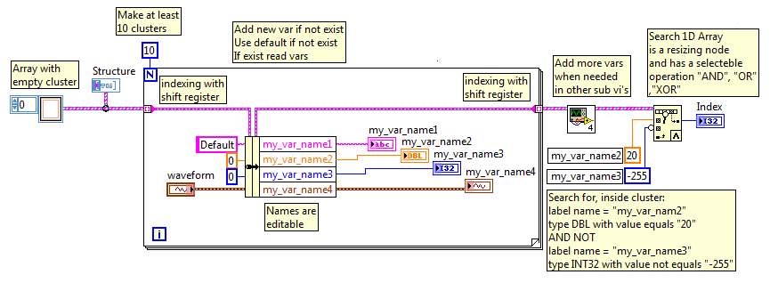 Dynamic_Cluster_Array_example.png