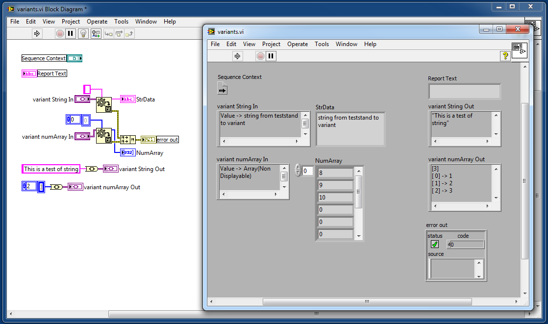 LabVIEW Variants Screenshot.png