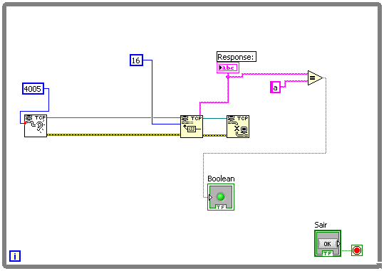 lb_circuit.png