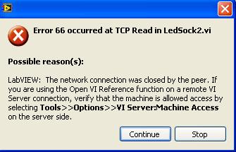 lb_error.png