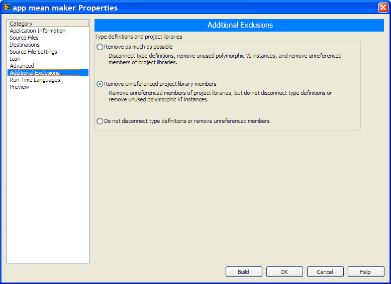 additional exclusions dialog.PNG