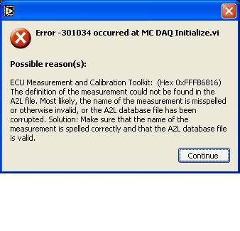 ccp error.JPG
