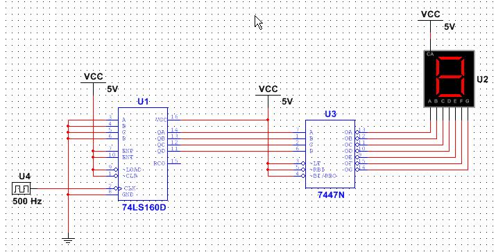 Dimc main besides Mxr Micro as well Drives Training in addition 14 furthermore Circuit Peer Review High Current Lm317 Cv Power Supply. on d c circuit schematic