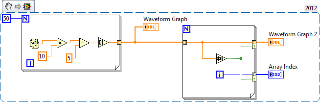 how to find height px of element
