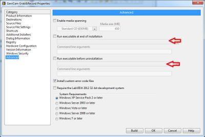 Installer Registry - Run executable.png