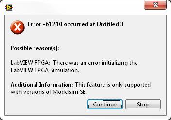 Failed Simulation FPGA.png
