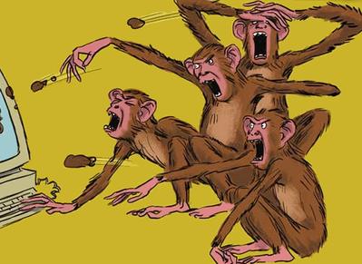MonkeyShiiit.png
