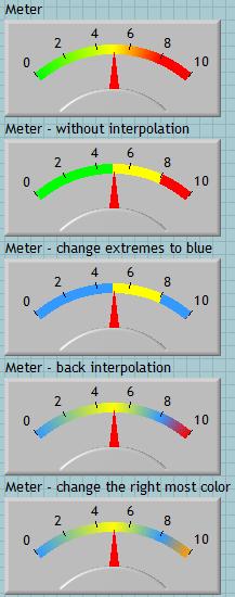 Meter control colors.png