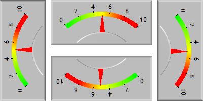 Meter control 90 degrees.png