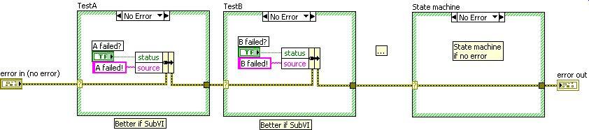ABCDSerial.jpg