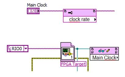 FPGAClock.png