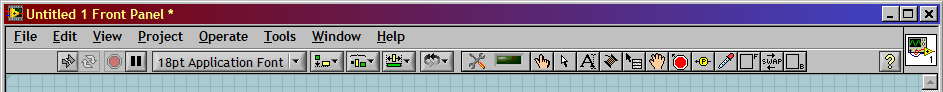 tools palette buttons in the toolbar.png