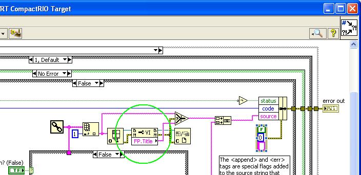Error Code UCS 6140 Cluster - eehelp com