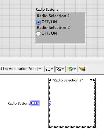 Radio button.png