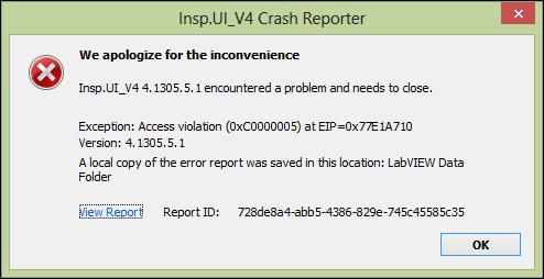 o user32.dll