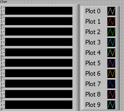 plots.jpg