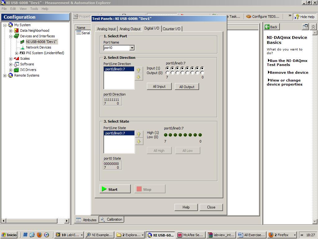 test panel.JPG