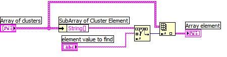 code example2.jpg