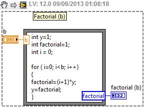 Factorial formula node_BD.png