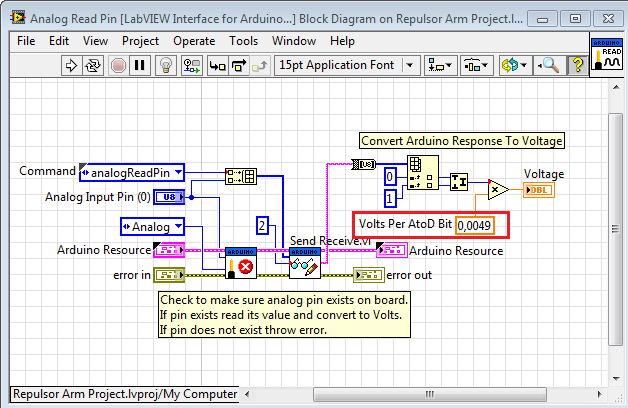 motor simulation using labview Arduino-based embedded systems: interfacing, simulation, and labview gui - crc press book arduino is an open-source electronics platform based on easy-to-use hardware and software while labview is a graphical programming telling how to connect functions and work with a variety of datatypes when constructing applicationsthis book will help.
