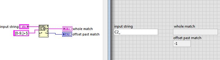 Solved: regex find number at end of string - NI Community