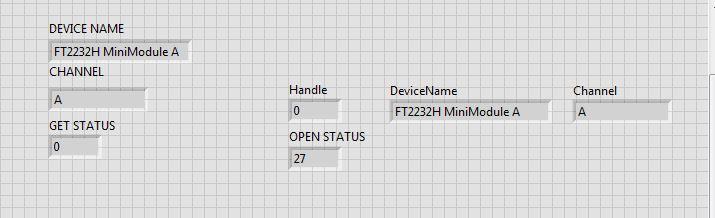 FT2232H SPI_OpenHiSpeedDevice - NI Community - National Instruments