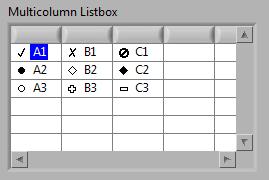 MCL Symbols.PNG