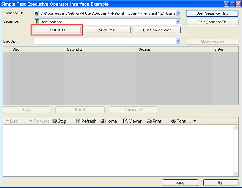 understand c code for teststand user interface discussion forums rh forums ni com