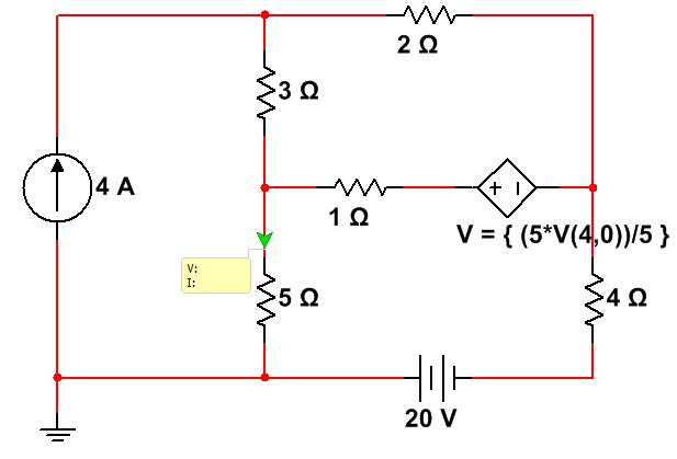 solved branch currents abm voltage source discussion forums rh forums ni com Multisim Logo multisim user guide 2012