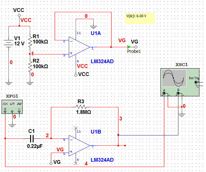 24c02 Eeprom further Advice On A Transformer For Power Supply moreover Ht12e moreover Pass Labs Xa 1005 Pure Class A Monoblock Power  lifier likewise Tesla Ups Supercharger Charging Rate Refreshed Model S 90d P90d Video. on read circuit diagram 3