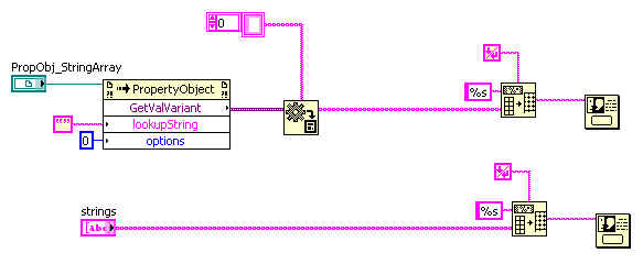 reshape the array in matlab coding labview - eehelp com