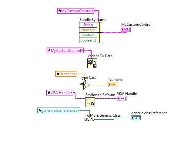 vianalyzer_localsastype_example_2.png